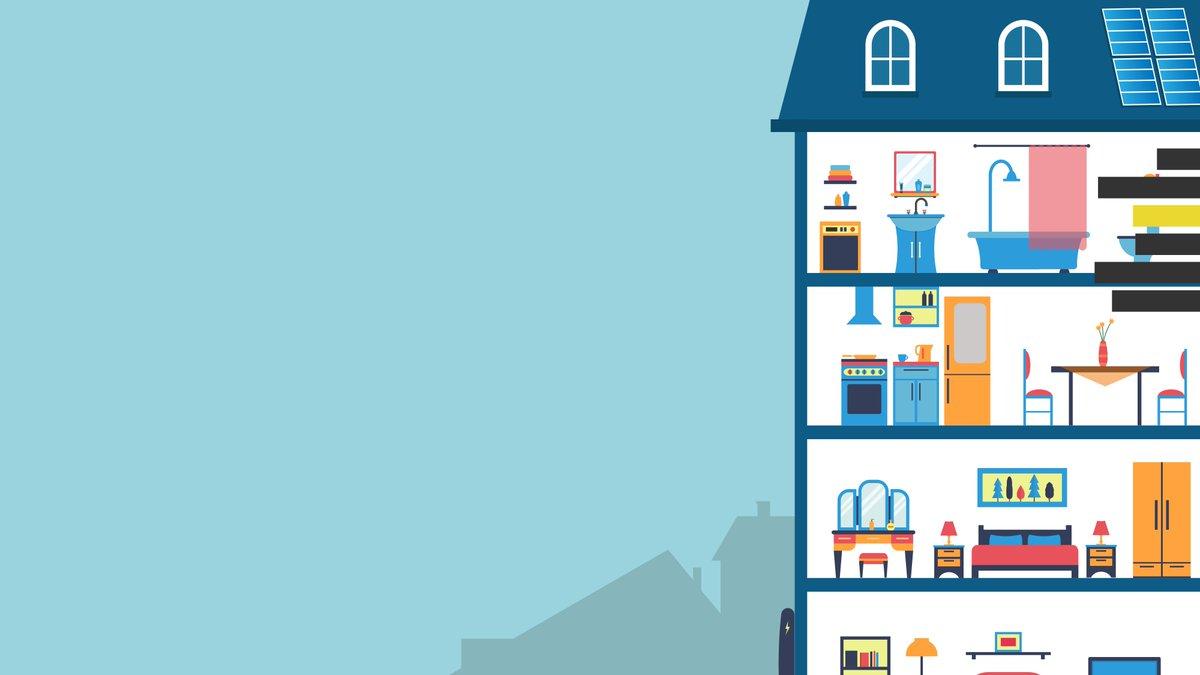 shop Der Buchungsschlüssel für Industriebetriebe: Buchungsanleitung nach dem