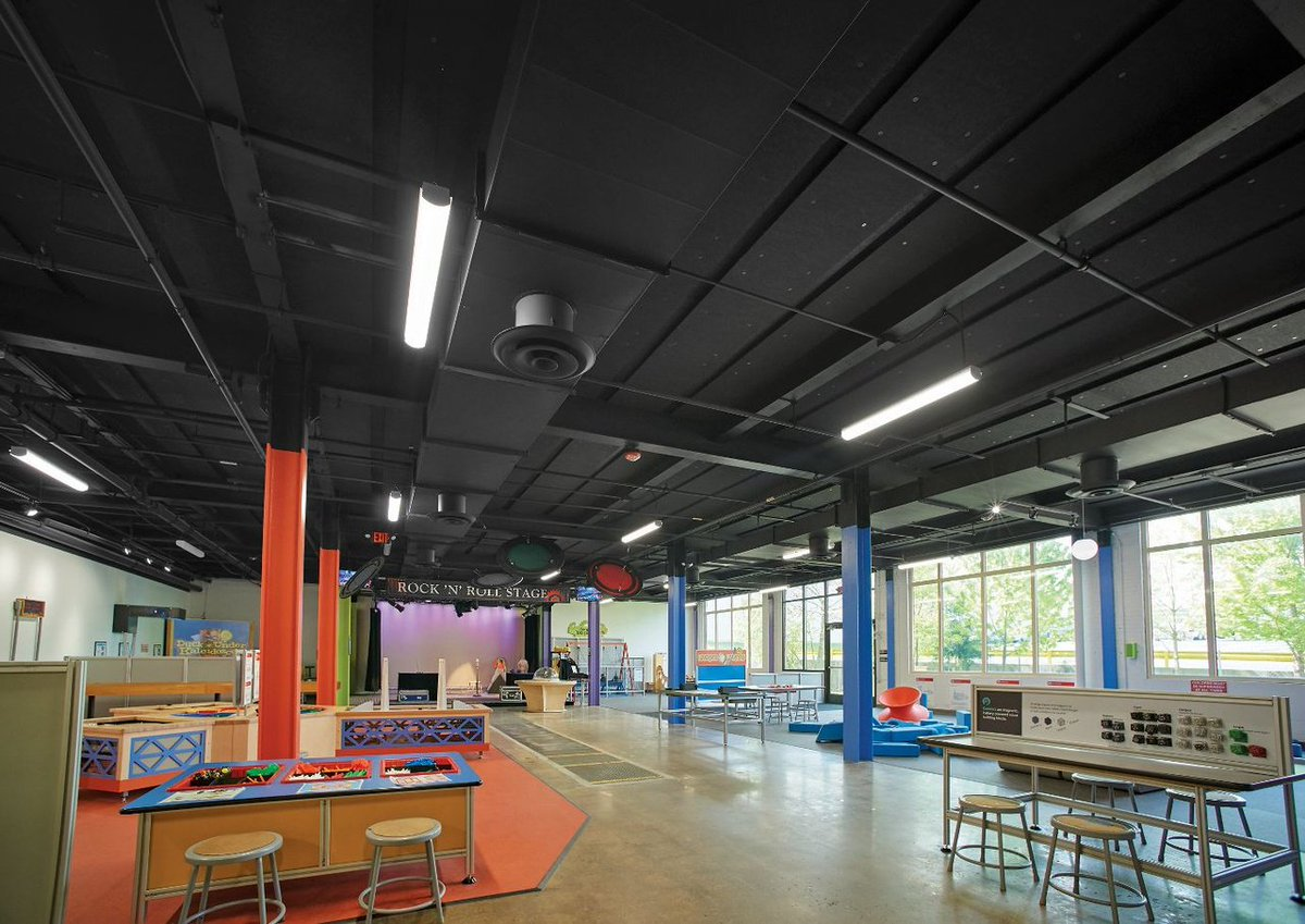 Armstrong Ceilings (@ArmstrongCeilng) | Twitter
