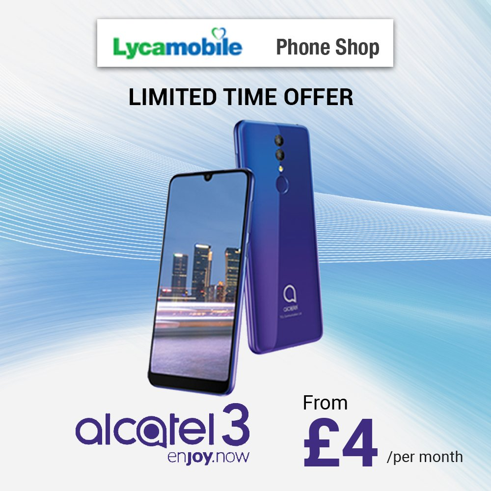 Lycamobile UK (@LycamobileUK) | Twitter