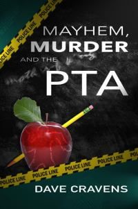 "#Authorinterview w @DC_Ravens. Tough-talking investigative reporter Parker Monroe is chasing the story of her life after a gruesome murder upsets her attempt at a ""simpler life"" in MAYHEM MURDER AND THE PTA! @iReadBookTours #giveaway #mystery #suspense https://t.co/DQ9N2RylVK https://t.co/10g1DvKZ1C"