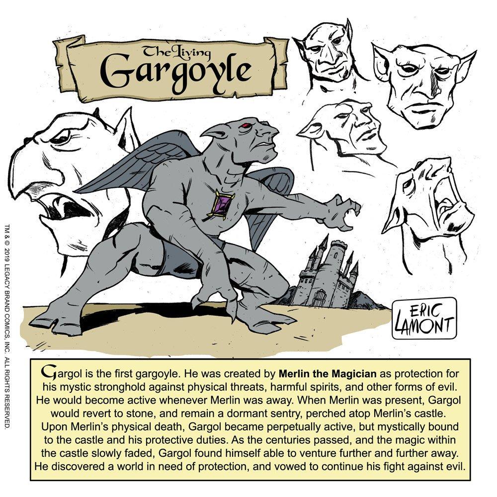 Rose Glen North Dakota ⁓ Try These Gargoyles Osrs Slayer Guide
