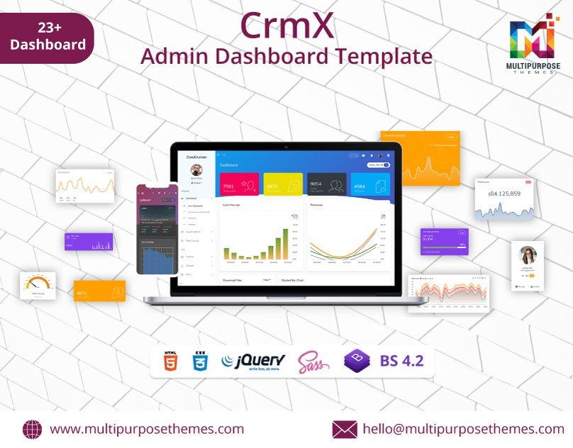 download Professional Development: