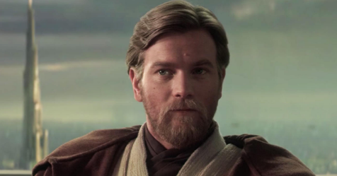 RT @TVGuide: There's a @StarWars Obi-Wan series with Ewan McGregor coming to Disney Plus  https://t.co/FU7Y2fHB70 https://t.co/B6sWoMvYam