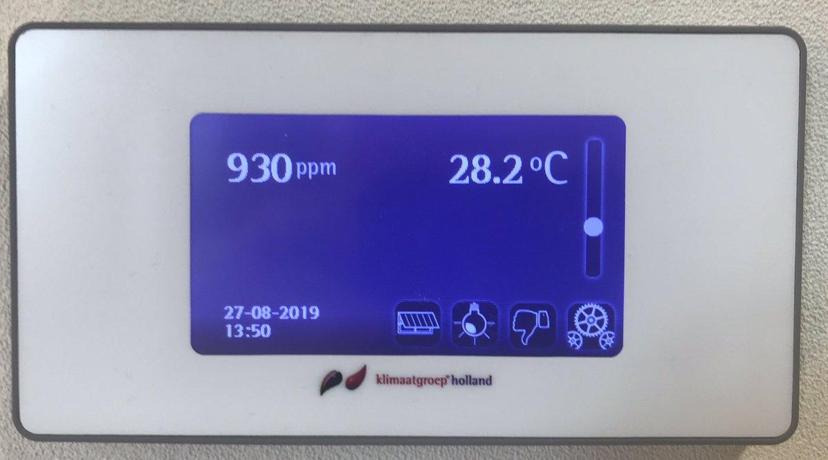 test Twitter Media - RT @DeMeidoorn: Bij deze temperaturen in de klas hebben de kinderen recht op een uurtje waterpret. https://t.co/bXx7CSawFp