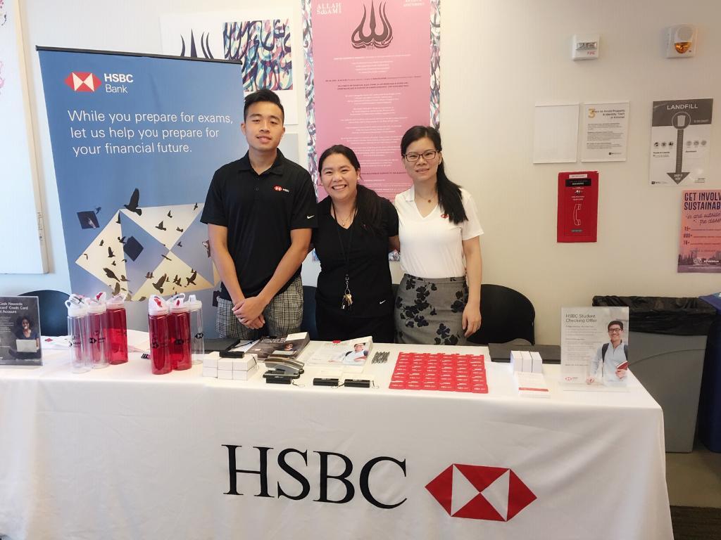 HSBC US (@HSBC_US) | Twitter