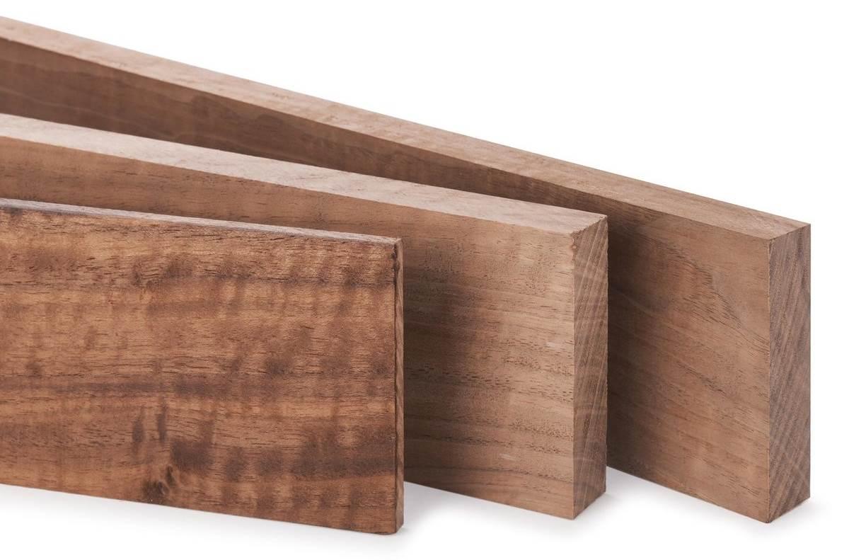 Woodcraft (@Woodcraft)   Twitter