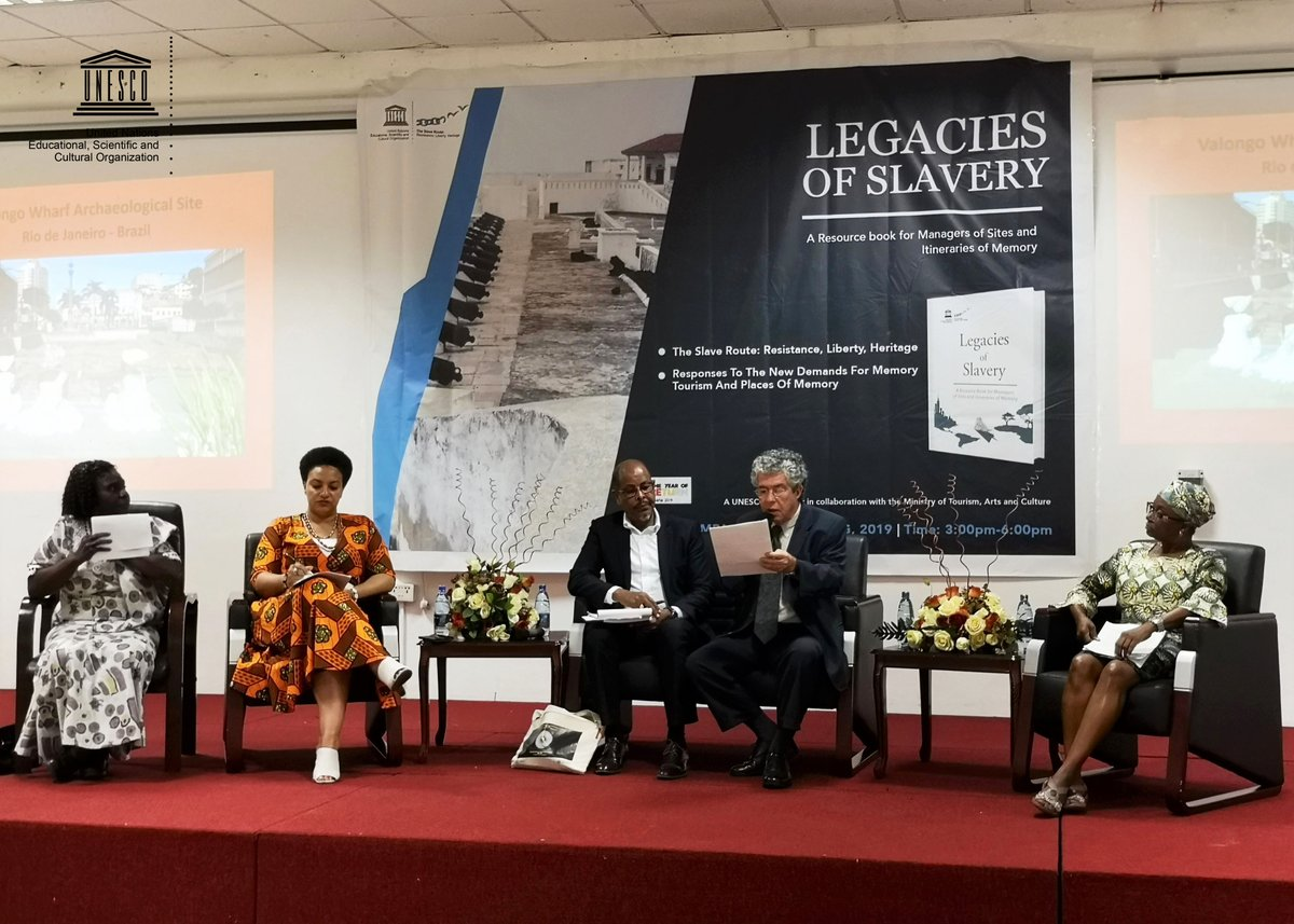 book American Slaves in Victorian England: Abolitionist Politics