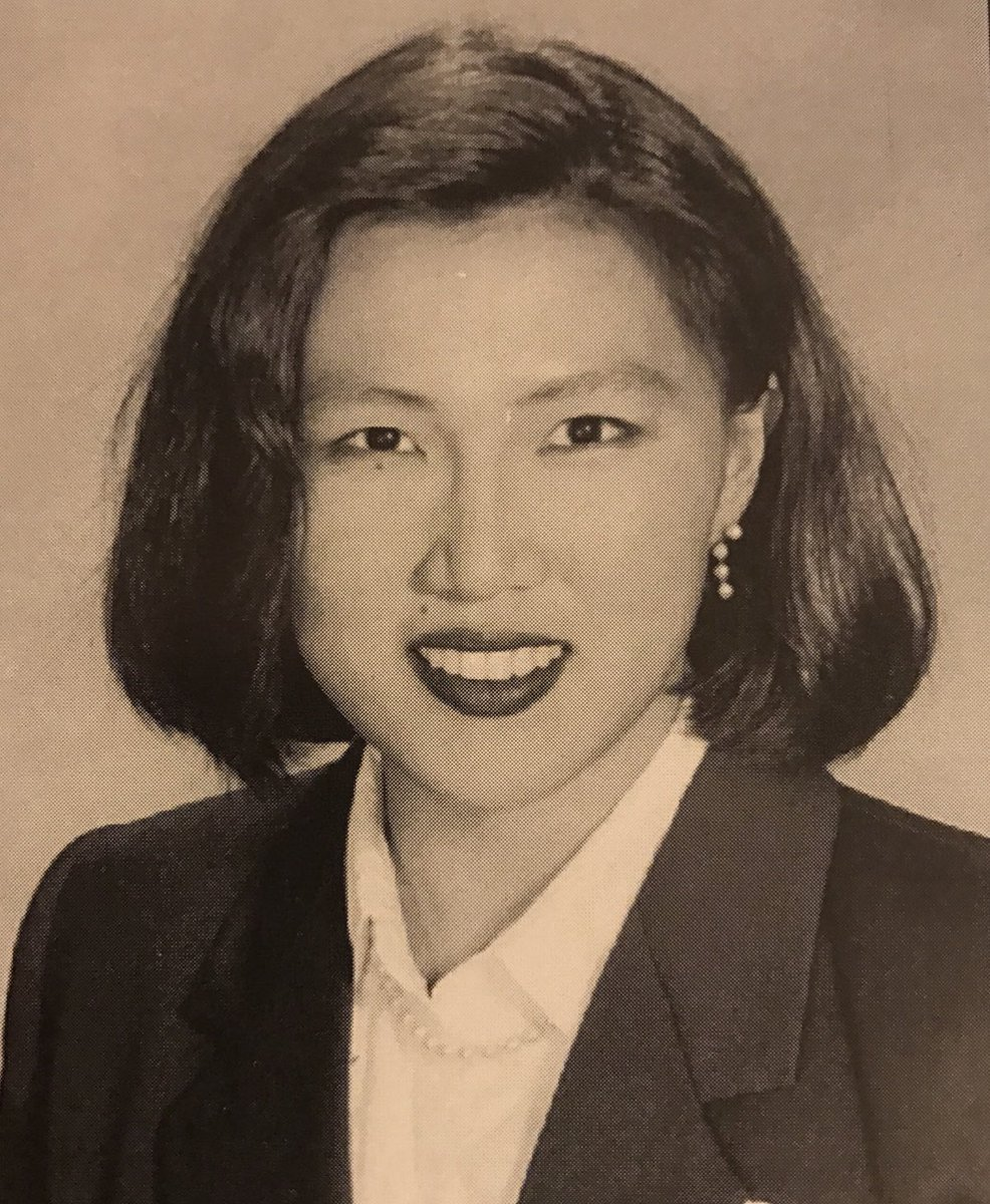 Yvonne Chan MD PhD (@yvonneychan) | Twitter