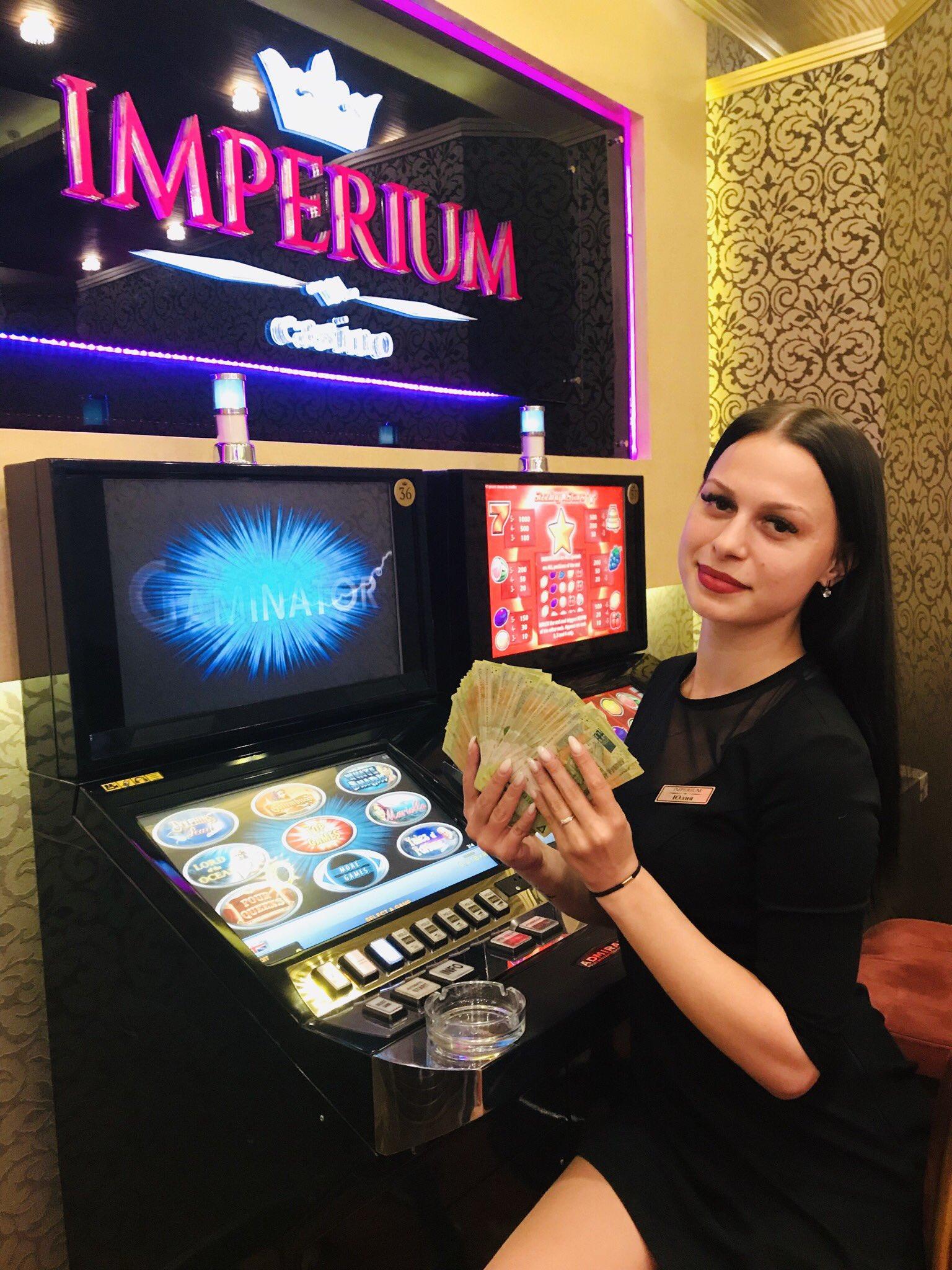 Лайв казино блэкджек