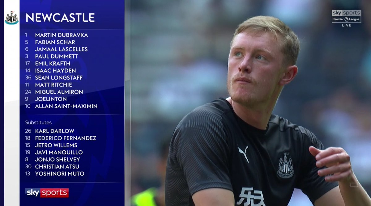 Newcastle have won more away PL games (9) at Tottenham than at any other side - however have lost all 12 away games v 'big 6' clubs over the last 2 seasons https://t.co/2WAfqRvtli