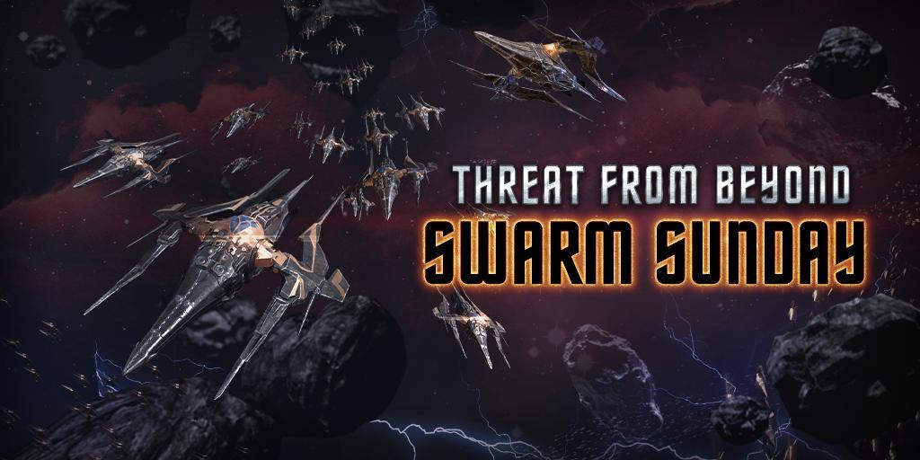 Star Trek Fleet Command (@StarTrekFleet) | Twitter