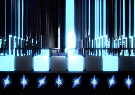 download Введение в физику сверхпроводников