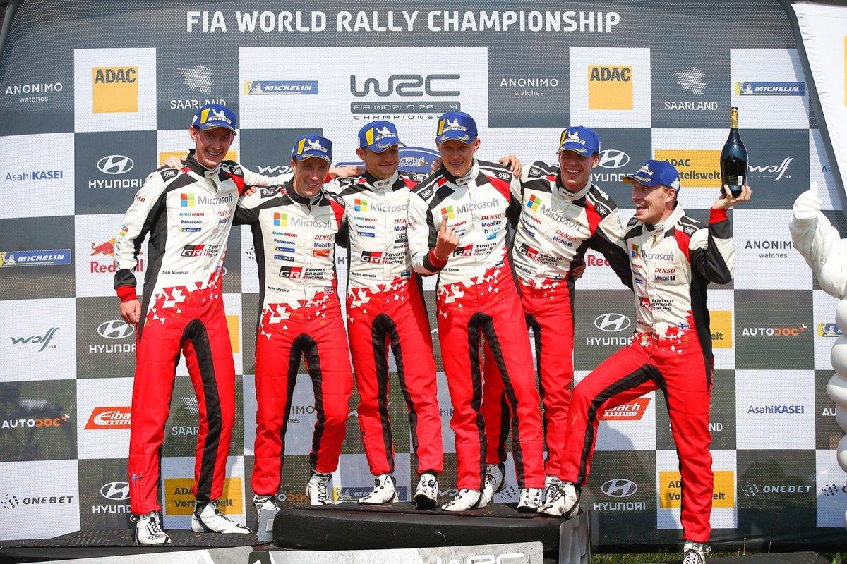 WRC: ADAC Rallye Deutschland [22-25 Agosto] - Página 7 EC0DHxIWsAAA3wY