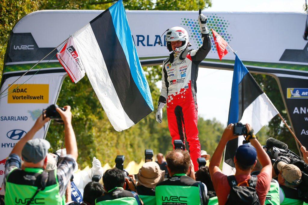 WRC: ADAC Rallye Deutschland [22-25 Agosto] - Página 7 EC0DTt-W4AAlCjj