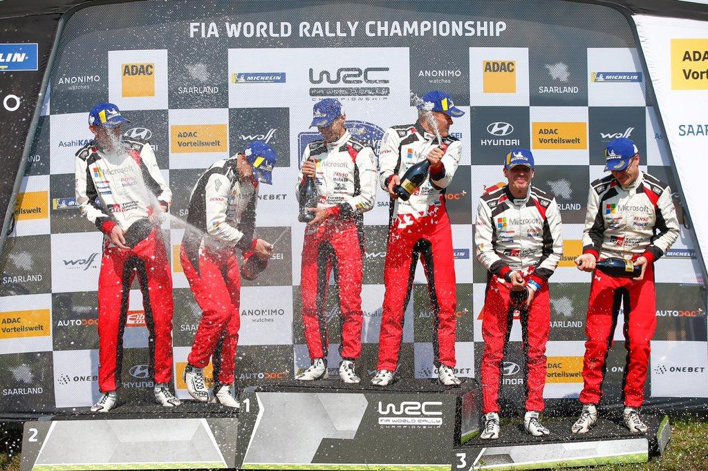 WRC: ADAC Rallye Deutschland [22-25 Agosto] - Página 7 EC0DTt9WwAE06Jz
