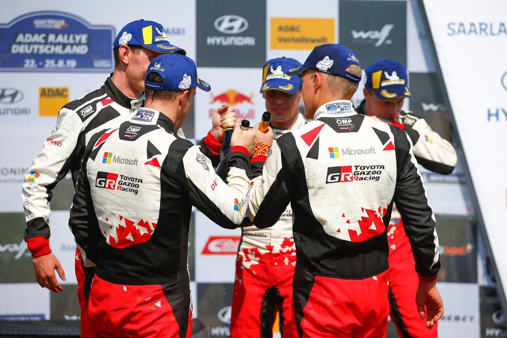 WRC: ADAC Rallye Deutschland [22-25 Agosto] - Página 7 EC0DTuCXUAAmM-B