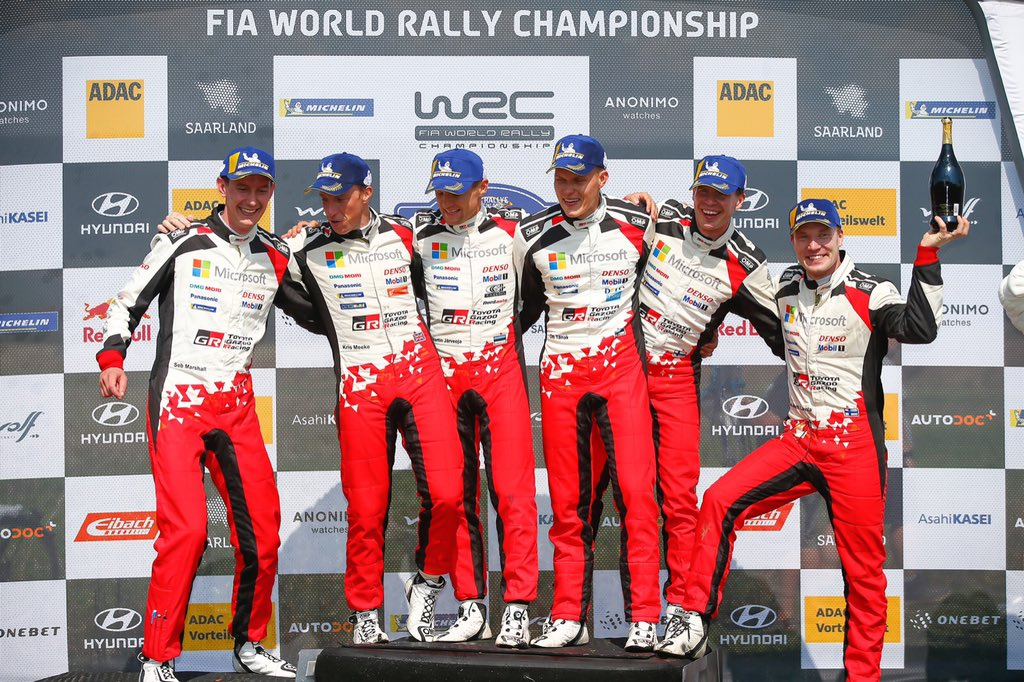 WRC: ADAC Rallye Deutschland [22-25 Agosto] - Página 7 EC0DTuDXkAAnsOf