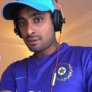 Ambati Rayudu turns back on his decision to retire #AmbatiRayudu #TeamIndia #CSK  Read More: https://t.co/017lSRCX9R https://t.co/77P381xa9P