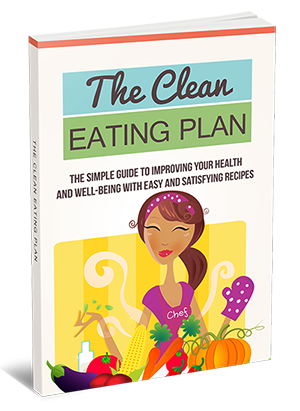Clean Eating is all about eating the right foods for optimum health and nutrition.  Find out how beneficial it is by subscribing below https://t.co/x41NaIRxGb https://t.co/1dRuDW9Uqk