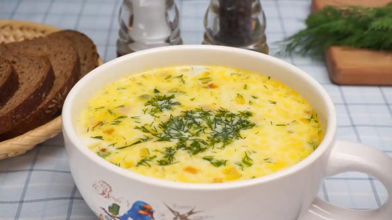 Блюда из гусятины рецепты с фото предлагаем вам