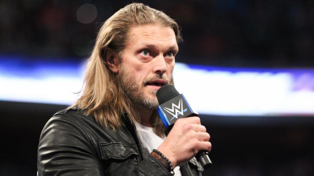 WWE: Edge parla del passaggio di NXT su USA Network #WWE #Edge https://spaziowrestling.it/wwe-edge-parla-del-passaggio-di-nxt-su-usa-network…