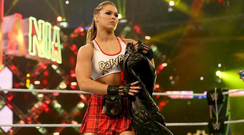 #WWE WWE: Quali sono i piani futuri per Ronda Rousey? - https://zonawrestling.net/wwe-quali-sono-i-piani-futuri-per-ronda-rousey/…