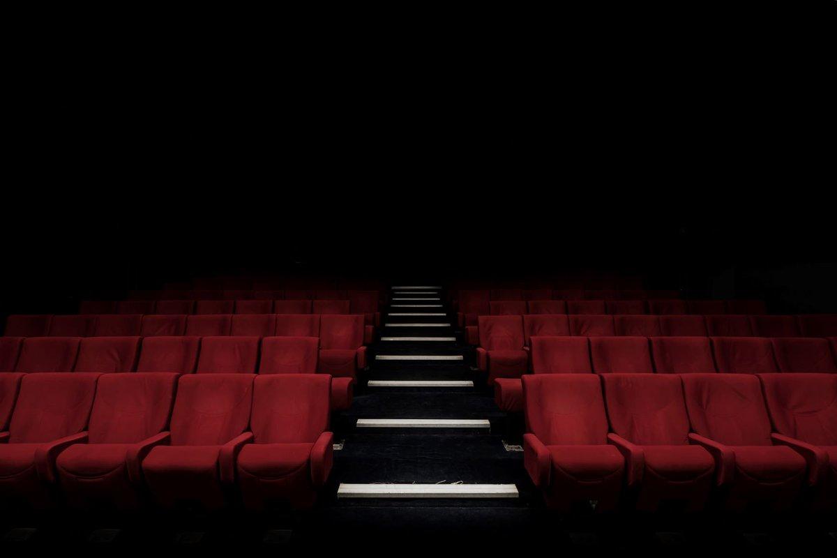Movie subscription service data breach affects 161M user records (via @DailyDashboard) https://t.co/JimN2cwxlz cc: @Tech_Crunch https://t.co/VzbtO8KIPx