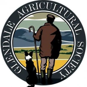 We are looking forward to attending Glendale Agricultural Show tomorrow. If you are going, come and visit our stand for show offers.We look forward to seeing you there!#agriculture #wooler #coal #GlendaleAgriculturalShow