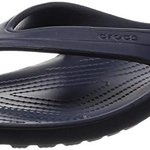 Image for the Tweet beginning: Crocs Unisex Adult Classic Flip