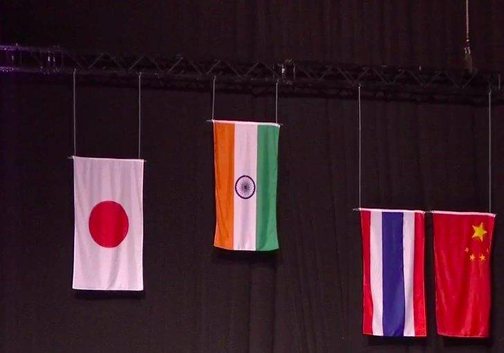 CHAMPION #PVSindhu!! #BWFWorldChampionships2019  #BWFWorldChampionships. #BWFWC2019 #Basel2019<br>http://pic.twitter.com/vvtTxkaeFg
