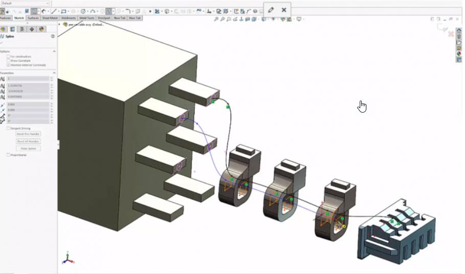 SOLIDWORKS Education (@SOLIDWORKSedu) | Twitter