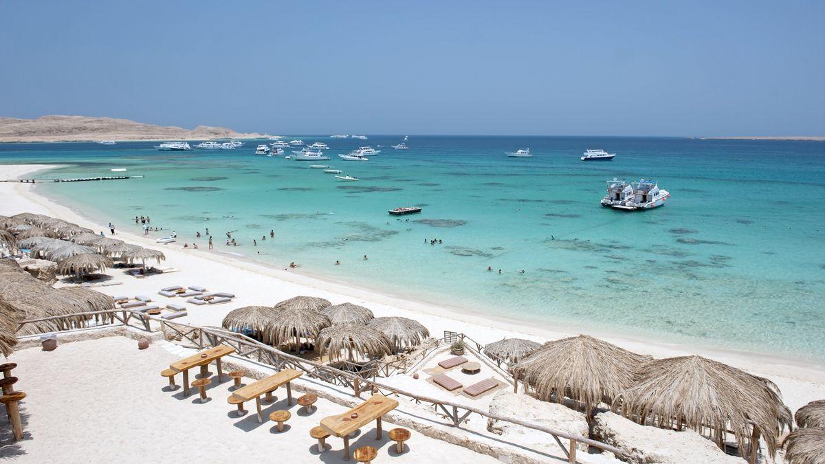 An all inclusive week of winter sun in Egypt from £294pp - 7nts 4* hotel near the beach & flights http://dlvr.it/RBs045  #WednesdayWisdom #ThursdayThoughts #FridayFeeling #SaturdayMorning #SundayMorning #MondayMotivation #TuesdayThoughts #MondayMorning…