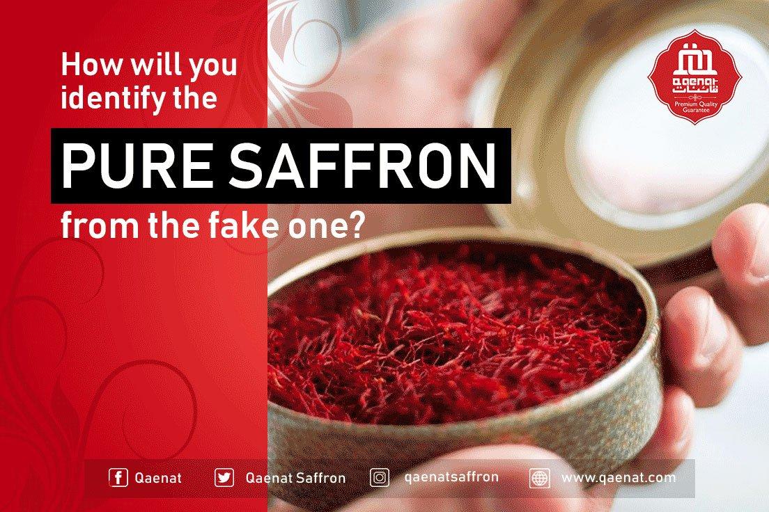 Qaenat Foodstuff Trading   زعفران قائنات (@QaenatSaffron