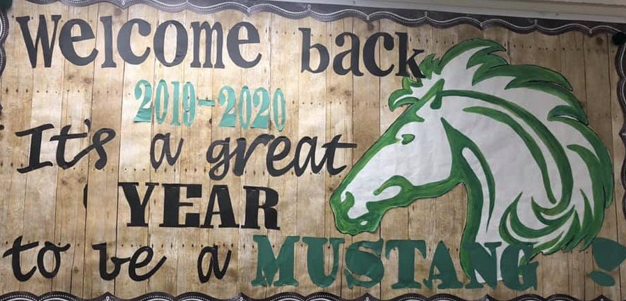 How blessed am I to do what sets my soul on fire! I can't wait to witness our greatness daily in the KINGdom. Prayers for another successful school year! Welcome back kiddos!  #MyPassion #Greatness<br>http://pic.twitter.com/TxKfK5M5ME