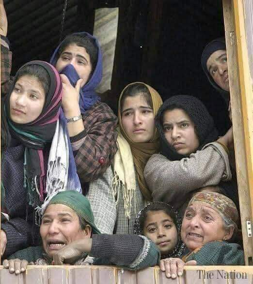 Ya ALLAH save the Muslims in Kashmir  Ameen <br>http://pic.twitter.com/k8imrcrK1G