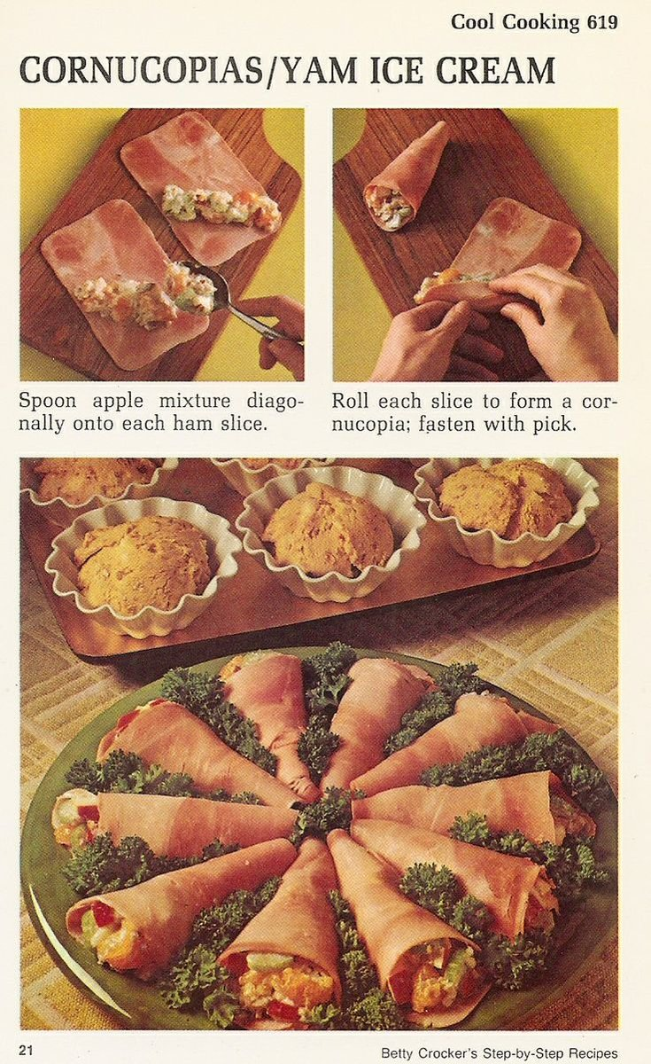 70s Dinner Party (@70s_party) | Twitter