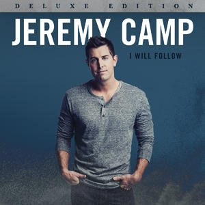 Now Playing: Living Word by Jeremy Camp on https://t.co/IPZKEpha8g https://t.co/5crvZTegAT