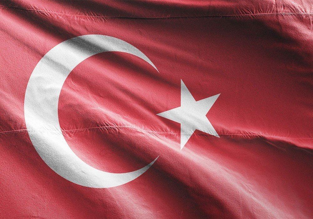ŞEHİDİN VAR TÜRKİYE Pençe-3 Harekatında çıkan çatışmada 3 Askerimiz Şehit oldu, 7 Askerimiz yaralandı. Türk milletinin başı sağ olsun....