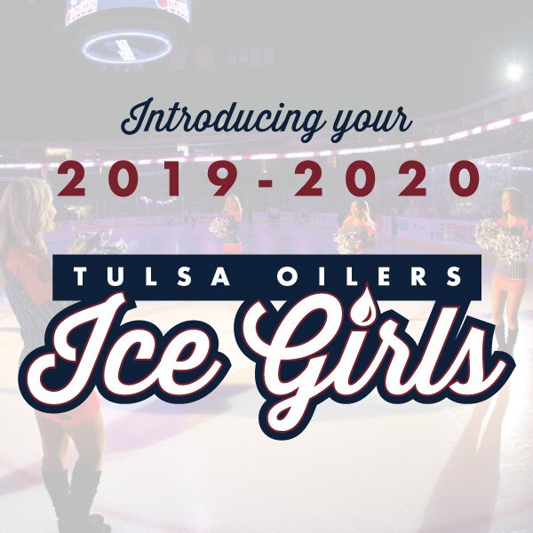 Tulsa Oilers (@tulsa_oilers) | Twitter