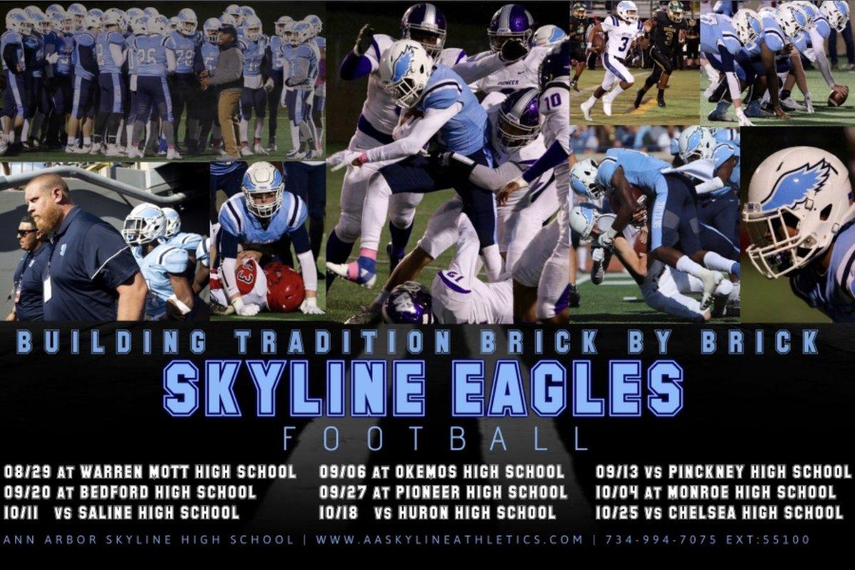 Skyline Football (@SkyHighFootball)   Twitter