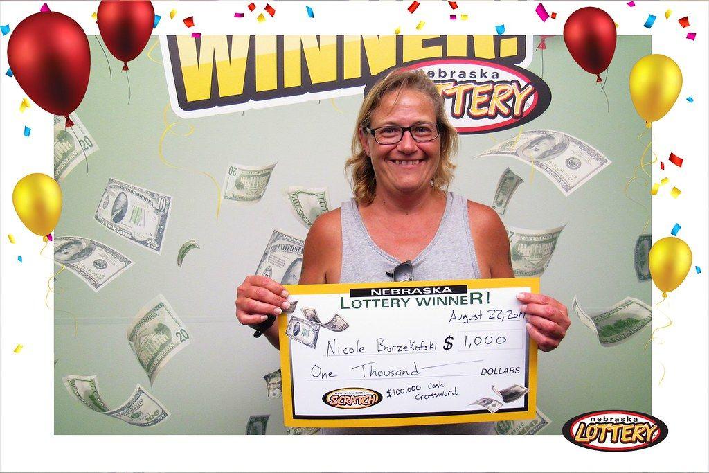 Nebraska Lottery (@NE_Lottery) | Twitter