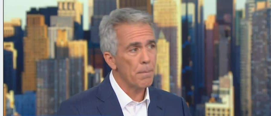 Joe Walsh Jumps Into GOP Primary By Calling Trump A Narcissist Sexual Predator  https://www. politicususa.com/2019/08/25/joe -walsh-trump-primary.html?utm_source=rss&utm_medium=rss&utm_campaign=joe-walsh-trump-primary   …  #USRC <br>http://pic.twitter.com/2FFfktsdKn
