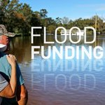 Image for the Tweet beginning: FEMA plans to overhaul the