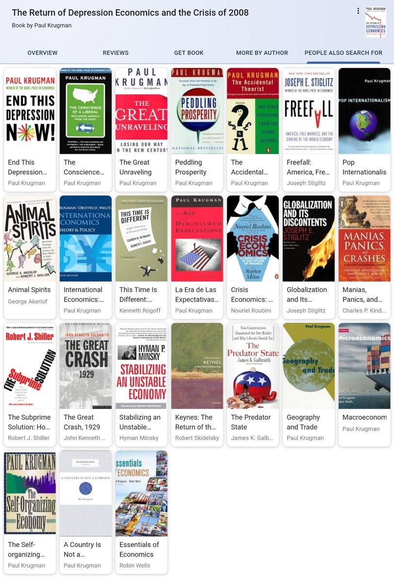 ebook sinn und relevanz individuum interaktion und gemeinsame welt als dimensionen eines sozialen zusammenhangs