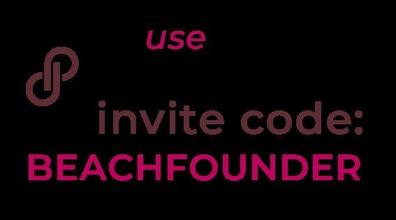 Poshmark Invite Code (@PoshmarkCode) | Twitter