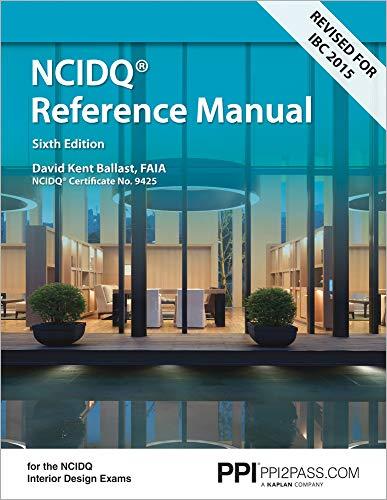 Pdf Download Free Interior Design Reference Manual Everything You N