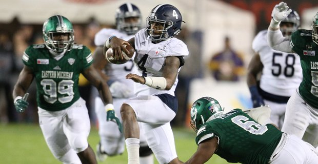 AM Rewind: It may be Sunday, but it's officially Game Week on @Geaux247.  A look at what #LSU will face in Week 1 foe #Georgia Southern (VIP)  https://t.co/7XZKAEMlhL https://t.co/dGQRVDLCNH