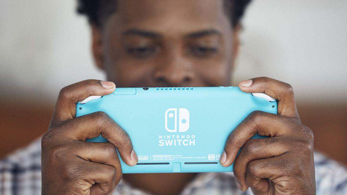 The Best Nintendo Switch Lite Accessories 2019 https://t.co/WZdoJzvv3c https://t.co/o8wgM3hxWp
