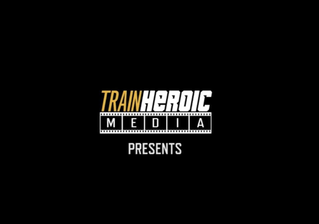 TrainHeroic - @TrainHeroic Twitter Profile and Downloader