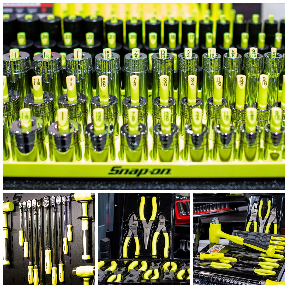 Snap-on Tools (@Snapon_Tools) | Twitter
